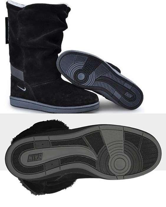 Botas sneakers hoodies 50 x 280 !!!