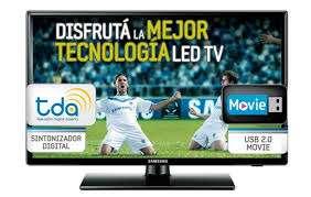 "Frávega: electrodomésticos en buenos aires. led tv samsung 32"" un32eh4000"