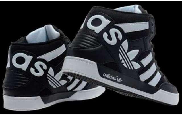 Adidas Adidas Botas Hombre Para Hombre Botas Hombre Para Para Botas Botas  Adidas Adidas Para qzZfB 87ba0c0659b0f