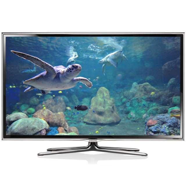"""Frávega: electrodomésticos en buenos aires. smart tv samsung 40"""" un40es6800sm 3d"""