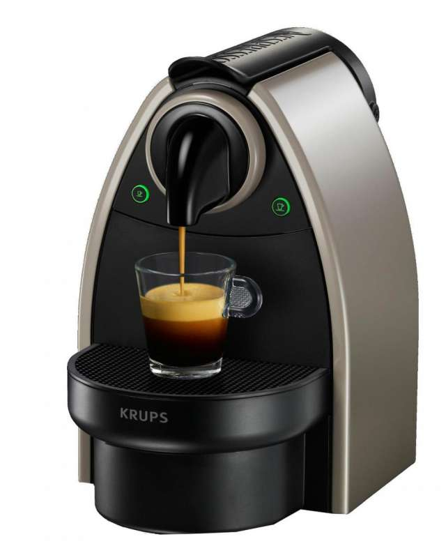 Frávega: electrodomésticos en buenos aires. cafetera express nespresso