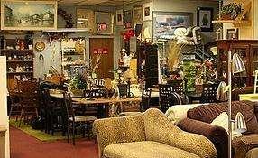Compro muebles 4672-4764 antiguos y modernos