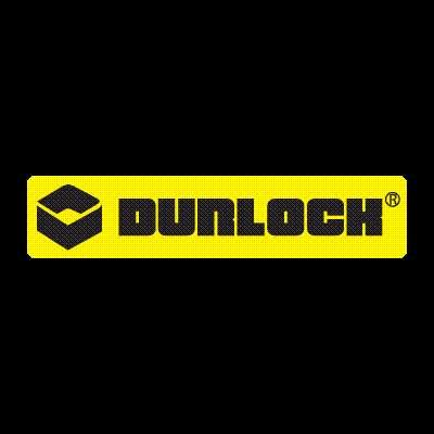 Durlock tucumán (construcción en seco)