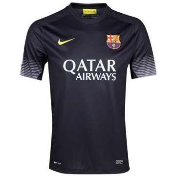 Camisetas de futbol lote!