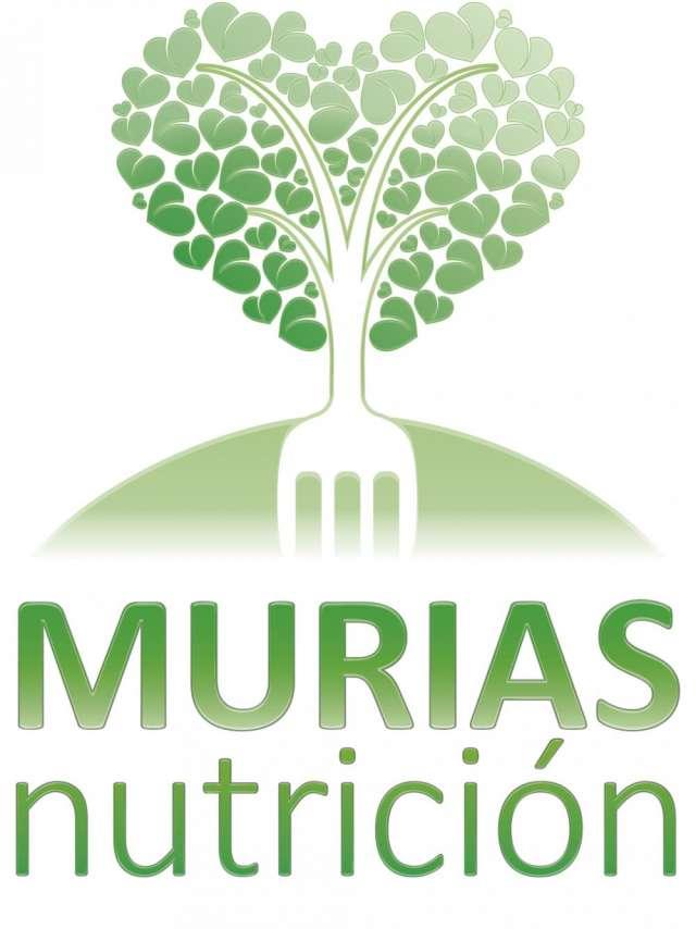 Nutricionista san fernando y san isidro
