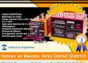 Cargadores arrancadores Dólar 011- 48492747