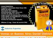 Analizadores de baterias  Tortuguitas 011- 48492747