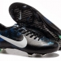 Botines Nike, Adidas, papi, futsal, con tapones