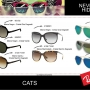 lentes ray ban originales!! venta x mayor y menor!!