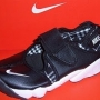 Zapatillas NIKE Rift todos los modelos!!!