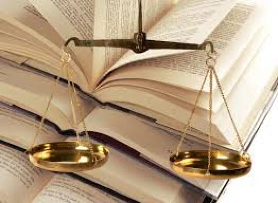 Abogado penal, accidentes transito, laboral, alimentos y visitas