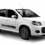Vendo plan de Fiat Uno Novo 5 ptas 1.4 con 34 cuotas pagas al mes de diciembre plan de 84