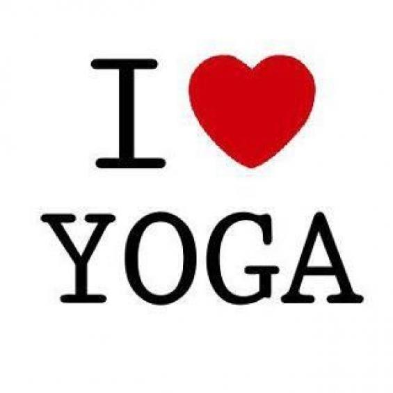Clases de yoga particular en Palermo - Cursos   Clases  5873636ae899