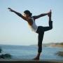 Meditacion, asanas, pranayamas, todo para que nuestro cuerpo se llene de vitalidad!!