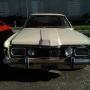 Vendo Ford Taunus !!!