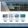 Aberturas de aluminio de alta prestación | Entregas en San Miguel | ALUVIHER