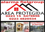 ALARMAS REPARACION DE TODAS LAS MARCAS