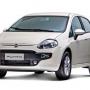 Vendo plan de Fiat Punto Atractive 1.4 con 24 cuotas pagas al mes de diciembre plan de 84