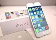 Iphone 6 Y 6 Plus Liberados De Fabrica En Caja Cerrada Apple