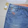 Jeans ADIDAS!! Oportunidad única!!