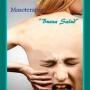 Masajes Terapeuticos (Masajes a Domicilio )