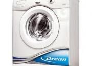 servicio tecnico de lavarropas automaticos