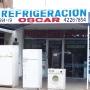 INSTALACION DE AIRE ACONDICIONADOS