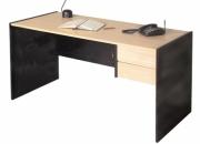Juego de muebles para oficina