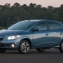 Vendo PLAN 100% Chevrolet Onix LT 5p 1.4 2014