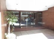 Excelente 3 ambientes muy luminoso y soleado en la mejor zona de Recoleta. (65 metros) Apt