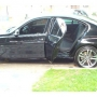 BMW 328i  Año 2012 impecableee