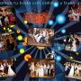 Shows para bodas, shows de salsa