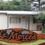 Casa alquilo por temporada en Cosquin Sierras de Cordoba