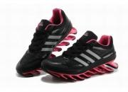 Adidas Springblade Nike Free 5.0 oportunidad stock limitado!!