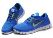 Adidas Springblade, Nike Free 5.0 oportunidad única!!