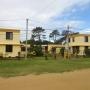La Paloma - alquiler de casas en Playa Serena