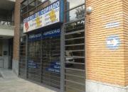 Local sobre esquina, ideal para su negocio