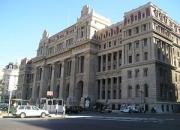 Divorcio en capital federal