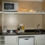 Marmolerias y Carpinterias en Olivos y Vicente Lopez 45530799