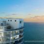Venta de Departamentos en Miami Florida -Inversiones en Miami - Incubus IR