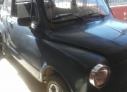 Fiat600r inperdible