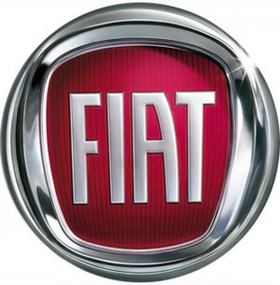 Fiat fiorino oportunidad adjudicado
