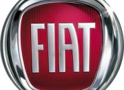 FIAT FIORINO OPORTUNIDAD ADJUDICADO