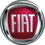 FIAT palio fire adjudicado oportunidad