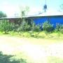 Vendo Finca En San Rafael Mendoza