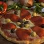 Pasta y pizza Party Ananda en Capital Federal