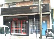MORON CENTRO. ALQUILO LOCAL, OFICINA O CONSULTORIOS