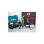 instalación service aire acondicionado split refrigeración especialistas...