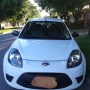 VENDO FORD KA VIRAL: