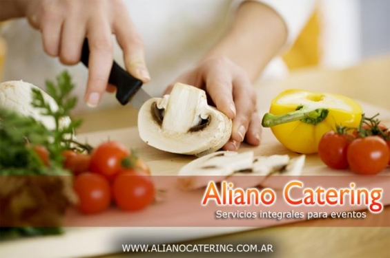 Pasta party a domicilio catering de pizza party barra movil de tragos 1564425043
